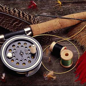 Охотничьи и рыболовные магазины Чамзинки