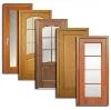 Двери, дверные блоки в Чамзинке