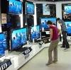 Магазины электроники в Чамзинке