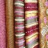 Магазины ткани в Чамзинке