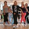 Школы танцев в Чамзинке