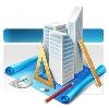 Строительные компании в Чамзинке