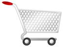 Стройснаб - иконка «продажа» в Чамзинке